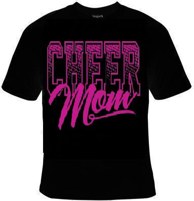 Cheer Shirt Design Ideas all about cheer t shirt design Tshirts Cheer Mom T Shirt Lovely Tees Tee T Shirt Design Cool Mother Moms